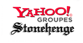 https://fr.groups.yahoo.com/neo/groups/AssocStonehenge/